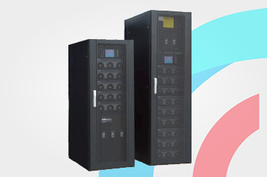 featured-modular-ups